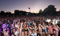 nip2011 glasl guanoapes1