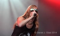 nip2011 glasl guanoapes7