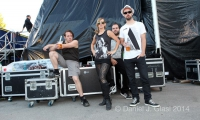 nip2011 glasl guanoapes4
